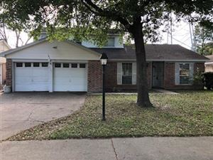 Photo of 2535 Kevin Lane, Houston, TX 77043 (MLS # 50105518)