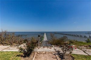 Photo of 2002 Todville Road, Seabrook, TX 77586 (MLS # 52681518)