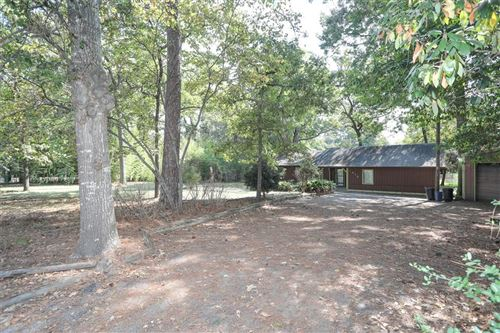 Photo of 615 Crystal River Road, Montgomery, TX 77316 (MLS # 72589518)