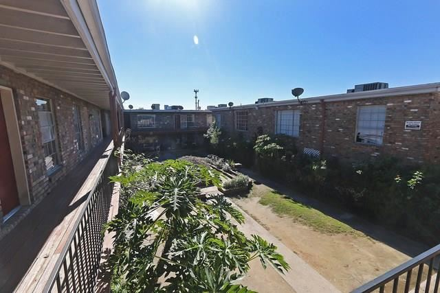 6500 Rampart Street #36 UNIT 36, Houston, TX 77081 - MLS#: 53611518