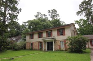 Photo of 406 Spring Pines Drive, Spring, TX 77386 (MLS # 48591519)