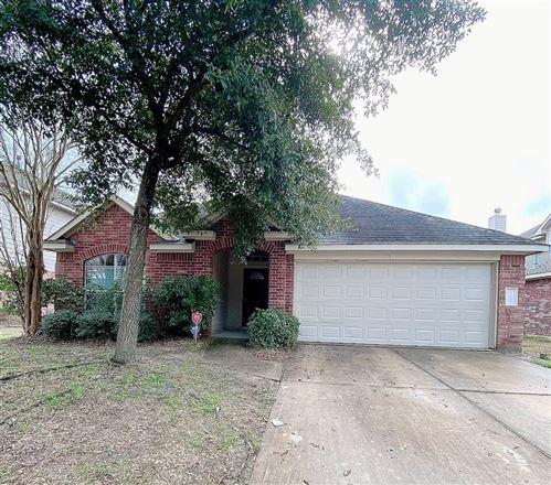 Photo of 1214 Lavender Shade Court, Houston, TX 77073 (MLS # 69498519)
