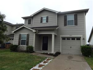 Photo of 3823 Jewel Point Drive, Spring, TX 77386 (MLS # 71580519)