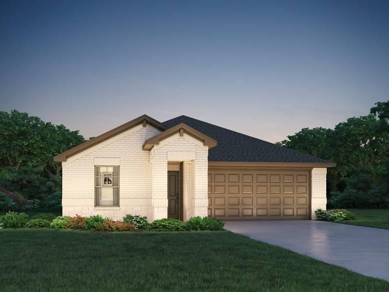 930 Barstow Drive, Rosharon, TX 77583 - MLS#: 54760519