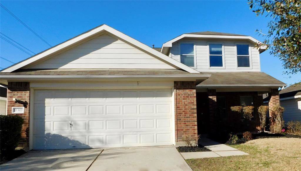 11307 Harbour Lake Court, Humble, TX 77396 - MLS#: 65342519