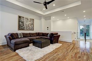 Tiny photo for 706 E 13th Street, Houston, TX 77008 (MLS # 30241520)