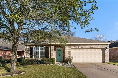 Photo of 1906 Cameo Court, League City, TX 77573 (MLS # 38642520)