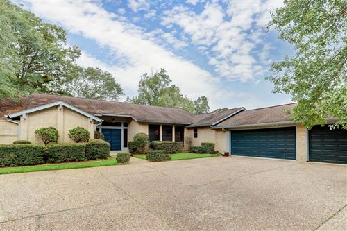 Photo of 21 Winged Foot Drive, Conroe, TX 77304 (MLS # 86951520)