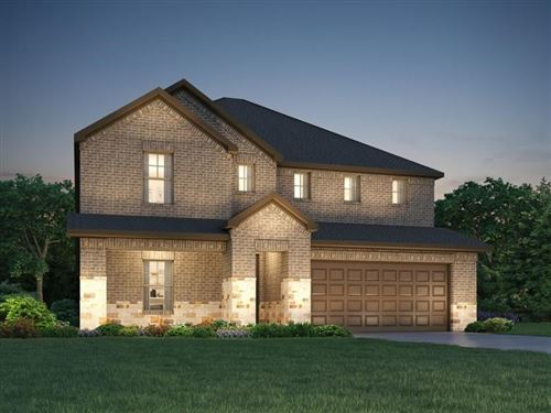 Photo of 20218 Morgan Shores Drive, Cypress, TX 77433 (MLS # 47189521)