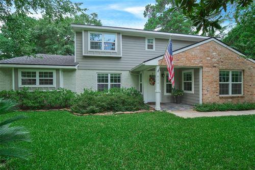 Photo of 611 Rosewood Drive, Shenandoah, TX 77381 (MLS # 3014523)