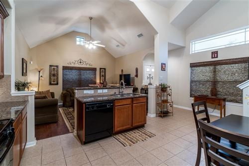 Photo of 3603 Cedar Flats Lane, Spring, TX 77386 (MLS # 53445523)