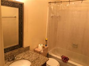 Tiny photo for 7535 Quiet Forest Drive, Houston, TX 77040 (MLS # 76902523)