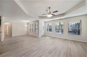 Tiny photo for 12491 North Chestnut Hill Drive, Conroe, TX 77303 (MLS # 68606524)