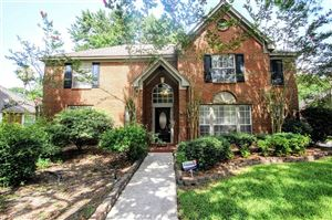 Photo of 3202 Woodland View Drive, Houston, TX 77345 (MLS # 22687525)