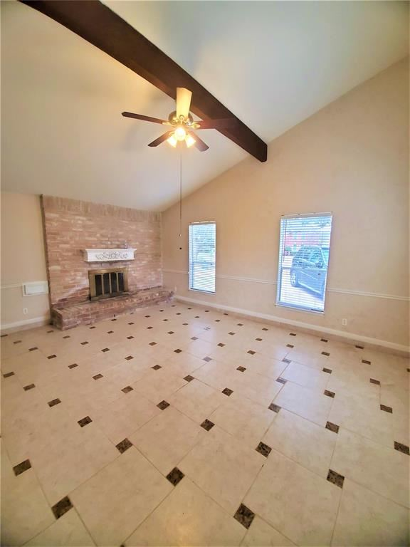 10715 Crestfield Court, Houston, TX 77070 - #: 12501525