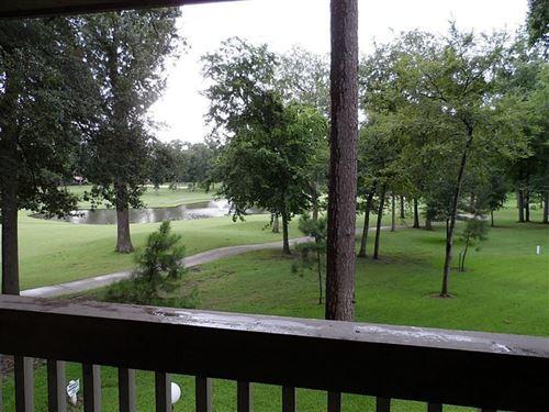 Photo of 12900 Walden Road #1012J, Montgomery, TX 77356 (MLS # 24082526)