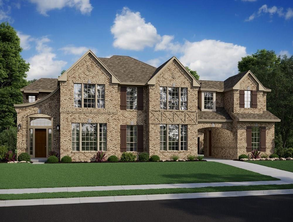 13807 Laurel Colony Drive, Houston, TX 77059 - #: 47151526