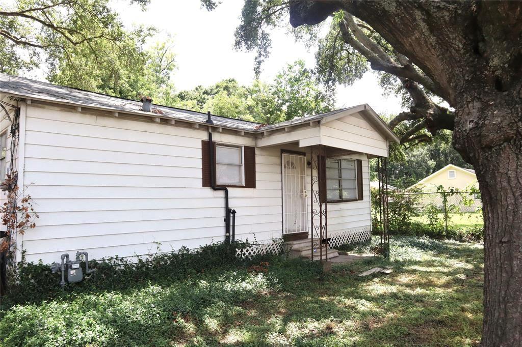 805 Ringold Street, Houston, TX 77088 - MLS#: 72935526