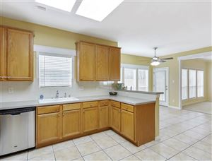 Tiny photo for 1034 Forestburg Drive, Spring, TX 77386 (MLS # 10064527)