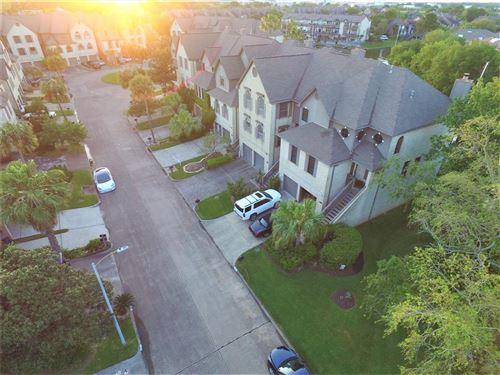 Photo of 2731 Lighthouse Drive, Nassau Bay, TX 77058 (MLS # 24594527)