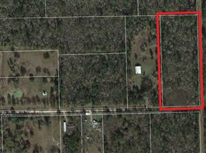 Photo of 0 County Road 126, Liberty, TX 77575 (MLS # 82480527)