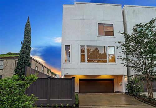 Photo of 1706 Southmore Boulevard, Houston, TX 77004 (MLS # 98221528)