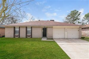 Photo of 16922 Tibet Road, Friendswood, TX 77546 (MLS # 10268529)