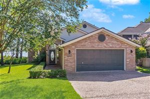 Photo of 13022 Wood Harbour Drive, Montgomery, TX 77356 (MLS # 31167529)
