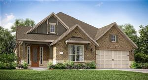 Photo of 1602 Graystone Hills Drive, Conroe, TX 77304 (MLS # 35827531)
