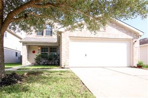 Photo of 3015 E Legends Bend Drive, Spring, TX 77386 (MLS # 41297531)