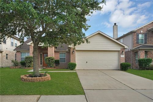 Photo of 29630 Legends Green Drive, Spring, TX 77386 (MLS # 45952531)