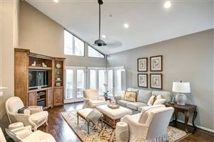 Photo of 9031 Briar Forest Drive, Houston, TX 77024 (MLS # 75724531)