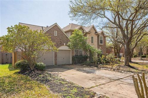 Photo of 17435 Little Riata Drive, Houston, TX 77095 (MLS # 79327531)