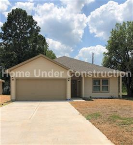Photo of 8306 Caddo, Houston, TX 77078 (MLS # 64045532)