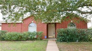 Photo of 15407 Kingfield Drive, Houston, TX 77084 (MLS # 70280532)