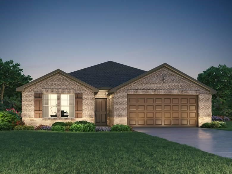 3006 Gracie Court, Missouri City, TX 77459 - MLS#: 52032532