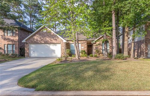 Photo of 20618 WHITE BERRY Court, Kingwood, TX 77346 (MLS # 8560533)