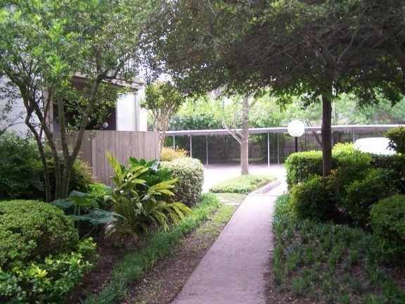 10049 Westpark Drive #117, Houston, TX 77042 - #: 66634533