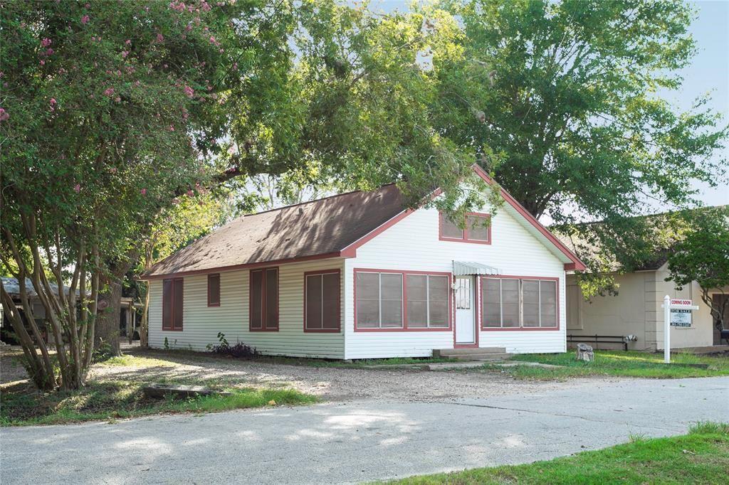 9006 Emma Street, Needville, TX 77461 - MLS#: 78281533