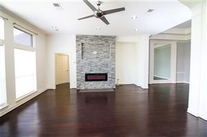 Photo of 2006 Kirby Springs Court, Pearland, TX 77584 (MLS # 18236534)