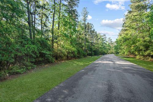 Photo of 12 Timber Wood Lane, Conroe, TX 77384 (MLS # 18436536)
