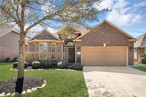 Photo of 6303 Carnaby Lane, Rosenberg, TX 77471 (MLS # 19375536)