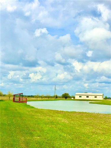 Photo of 5510 Highway 61, Devers, TX 77538 (MLS # 60063536)