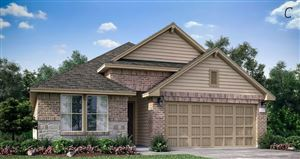 Photo of 4619 Sequoia Echo Drive, Spring, TX 77386 (MLS # 61910536)