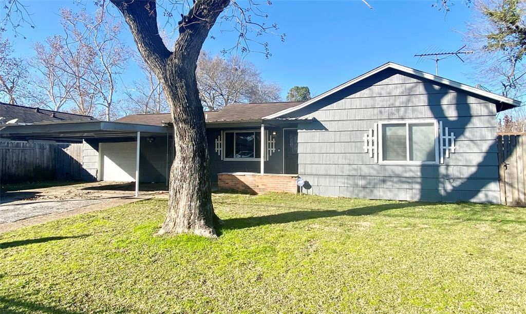 9425 Hollock Street, Houston, TX 77075 - #: 94154536
