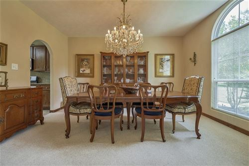 Tiny photo for 38122 Wind Song Trace, Magnolia, TX 77355 (MLS # 21732537)