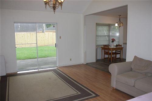 Photo of 9239 Blankenship Drive, Houston, TX 77080 (MLS # 4414537)