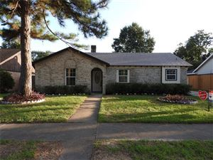 Photo of 6015 Birchmont Drive, Houston, TX 77092 (MLS # 87257537)