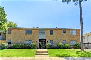 Tiny photo for 3603 Murworth Drive, Houston, TX 77025 (MLS # 23321538)
