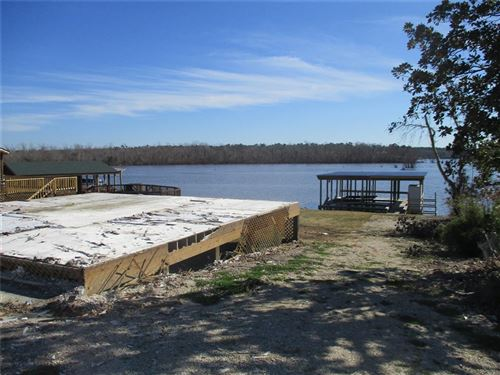 Photo of 422 Birch Drive, Onalaska, TX 77360 (MLS # 31256538)